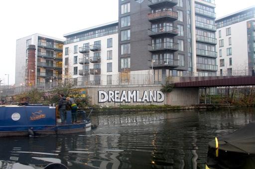 13Dec.dreamland
