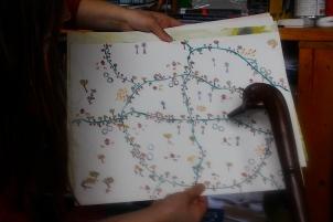 13Dec.Steff.map