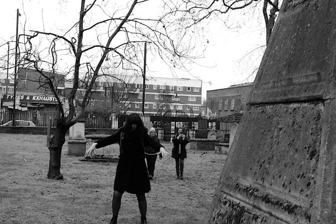 13Dec.ZombieAnne