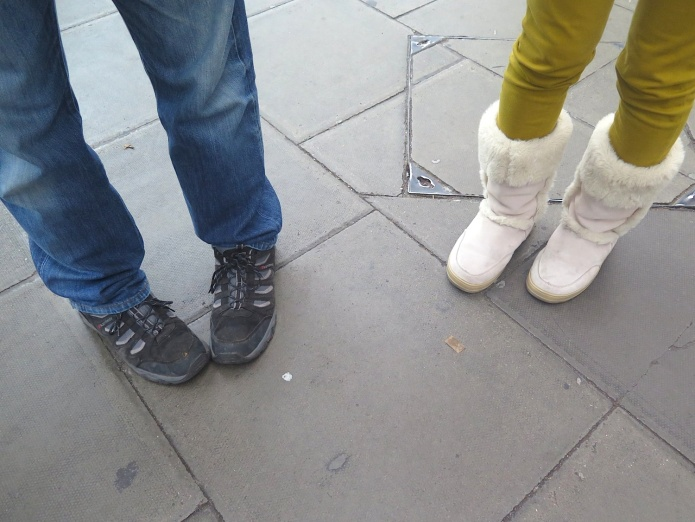 Boots.Nov8