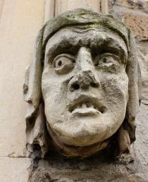 Face.Putneydebate