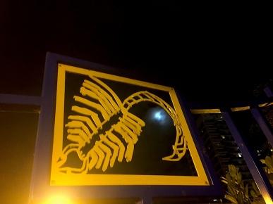 Nov22.Scorpio