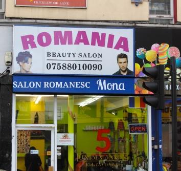 Romania.Feb7