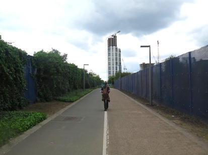 seg12.walktheline