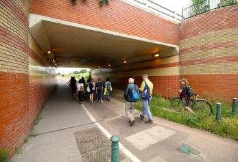 Segment13.Tunnel