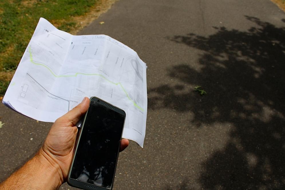 Segment15.Map.app