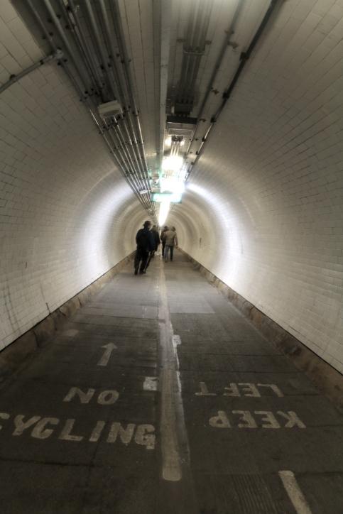 segment21-tunnel