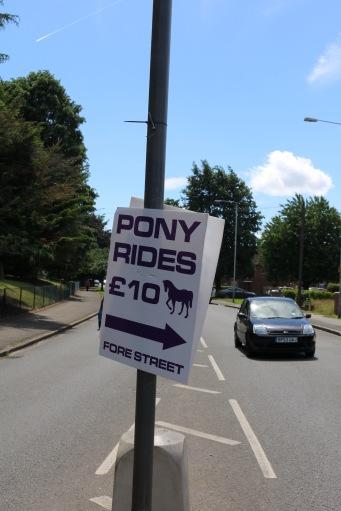 Segment28.PonyRides.ForeStreet