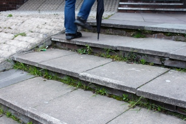 Steps.seg11