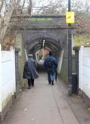 TowardsWestway