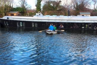UnionCanal.Boating&.Feb