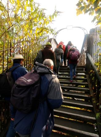 walk22-bridgecross