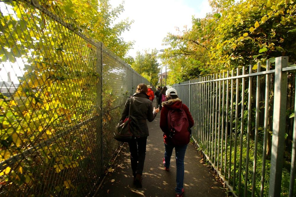 walk22-wimbledon
