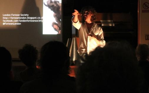 Giles.Abbott.Storytellersmall