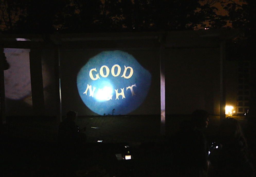 M&M.GoodNight
